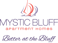 Mystic Bluff Apartments