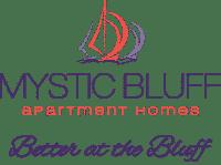Mystic Bluff Apartments