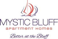 Apartments For Rent in Bluffton