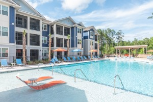 3 Bedroom Apartments for rent in Bluffton, South Carolina -2b
