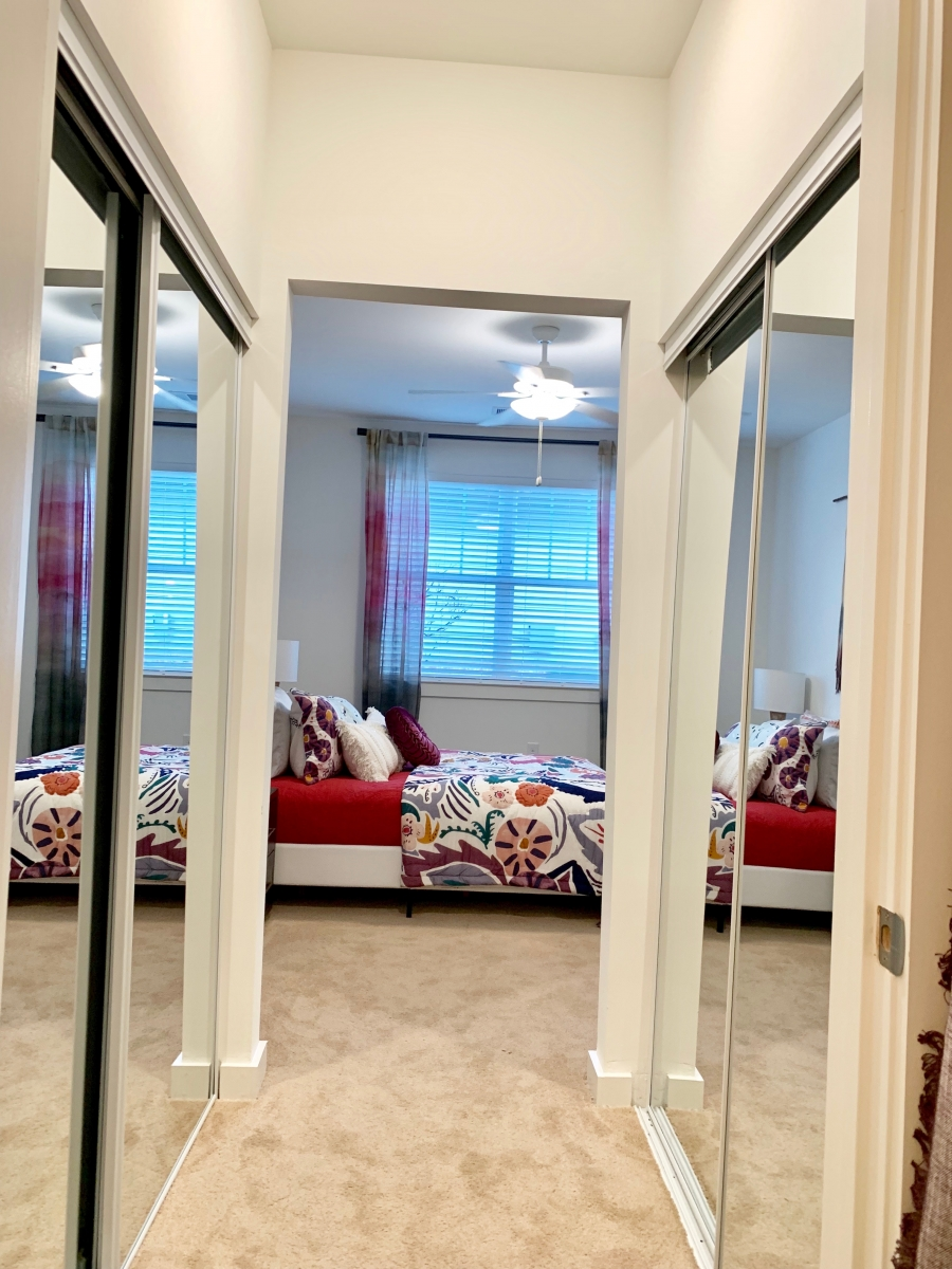 Image Result For One Bedroom Apartment For Rent