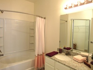 One Bedroom Apartments in Bluffton, SC for rent