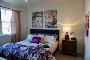 One Bedroom Apartments for rent in Bluffton, South Carolina