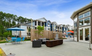 2 Bedroom Apartments in Bluffton, South Carolina For Rent