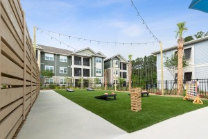 Three Bedroom Apartments in Bluffton, SC For Rent
